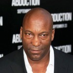 John Singleton Sues Paramount over 'Hustle and Flow' Deal