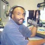 John Hairston's '1067theBridge.com' Opens Portal to R&B Radio Revival