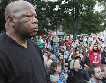 john_lewis(2011-at-occupy-atlanta-med-wide)