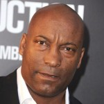 Paramount Responds to Singleton's $20 Million Lawsuit