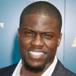 Kevin Hart to Co-Star on 'Modern Family'