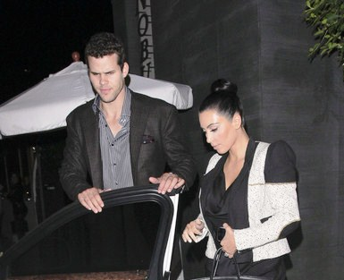 kim and kris humphries crop