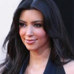 Kim Kardashian to Co-Star in New Tyler Perry Film