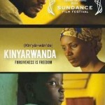 AFFRM to Release Alrick Brown's Acclaimed 'Kinyarwanda' on Dec. 2 in Eight Cities