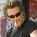 'Django': Kurt Russell Courted to Replace Costner