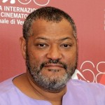 Fishburne Narrates PBS Doc 'Slavery by Another Name'