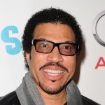 Lionel Richie Country-fies His Hits on New CD 'Tuskegee'