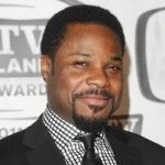 Malcolm-Jamal Warner is Now the Daddy Mr. Huxtable was to Him