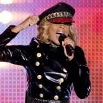 Blige, Scott, J-Hud in 'VH1 Divas Celebrates Soul' Special