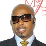 Video: MC Hammer to Launch New Search Engine