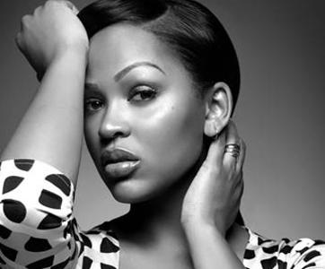 meagan_good(2011-b&w-big-ver-upper)