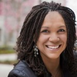 Melissa Harris-Perry: The 'Sister Citizen' Interview with Kam Williams
