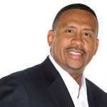 Baisden to Give Away Half-Million to Small Businesses