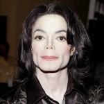 Michael Jackson Repeats as Top Earning Dead Celeb
