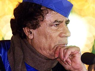 moammar_kadafi(2011-blue-kufi-med)