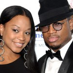 Ne-Yo Welcomes Second Child with Girlfriend