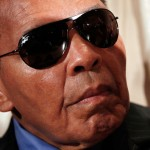 Muhammad Ali Sues Over Money Pit Kentucky Mansion