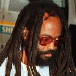 Supreme Court Refuses to Reinstate Abu-Jamal Death Sentence