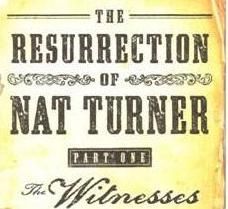nat_turner_book(2011-cover-med-ver-upper)
