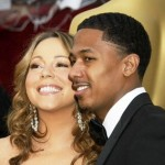 Mariah Carey to Show Off Twins on ABC's '20/20′