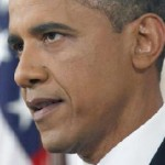 Earl Ofari Hutchinson: President Obama's Iraq Withdrawal Should Silence the Naysayers
