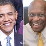 Robert N. Taylor: Could the Republicans Nominate a Black Candidate to Face President Obama?