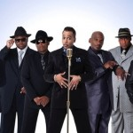 The Original 7ven (formerly The Time) Utilizes Classic Sound, Past Experiences for New Musical Era