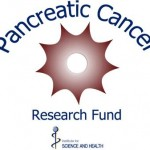 EUR Health Note: The Effect of Pancreatic Cancer