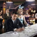 Playtime Is Over for NBC's 'Playboy Club'
