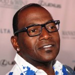 Randy Jackson: 'American Idol Can Never Be Matched'