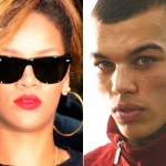 Rihanna's Rumored Man Says He's Too Busy for Her