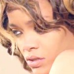 Watch: Rihanna Topless, Reckless in 'We Found Love' Video
