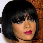 Rihanna Hospitalized in Switzerland Before Concert