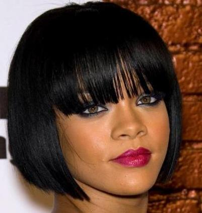 rihanna(2011-headshot-bob-cut-big-upper)