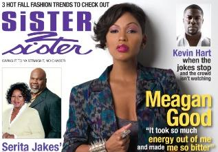 s2s_mag_cover(2011-meagan-good-big-ver-upper)