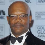 Sam Jackson is Highest Grossing Actor in Hollywwod … Ever!