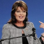 Now We Know: Sarah Palin Won't Run for President