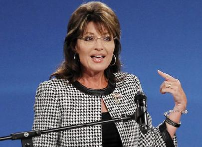 sarah_palin(2010-at-podium-med-wide)