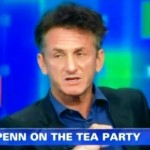 Penn: Tea Party is 'Get the N… Out the WH Party' (Video)