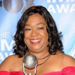 Shonda Rhimes Sells Yet Another Project to ABC