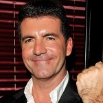 Simon Cowell Denies 'Boring' Critiques About Beyonce and Lady Gaga