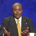 Jokey Joke: SNL Stages GOP Debate with Hermain Cain's 3-3-3? (Video)