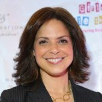 Report: CNN to Move Soledad O'Brien Back to AM