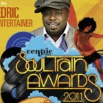 2011 Soul Train Award Nominees Announced: Chris Brown Leads Pack