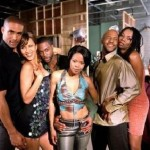 'Soul Food' Returning to Television?
