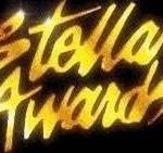 stellar_awards_logo(2010-med)