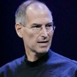 Steven Ivory: Steve Jobs Left Something Better Than the Computer