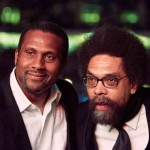 Beneath the Spin: Closing the Books on Tavis Smiley and Cornel West