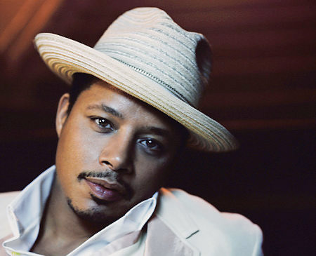 terrence-howard-law-and-order