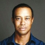 Tiger Woods Signs Endorsement Deal with Rolex
